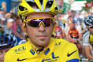 ... decided to flip-flip and absolve Alberto Contador of all charges related ... - alberto_contador_7_600