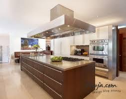 Kitchen Island Sizes by Industrial Kitchen Island Zamp Co