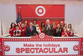 when can eastern standard time target customers can start shopping black friday target corporate news u0026 features