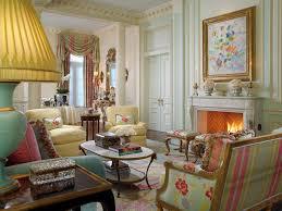 100 mediterranean homes interior design tuscan home