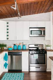 the 25 best repainted kitchen cabinets ideas on pinterest