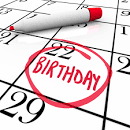 How To Change Or Hide Your Birthdate On Facebook For Privacy   The