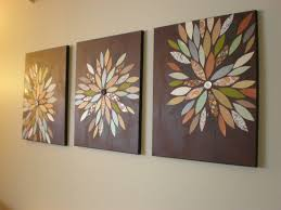 Home Made Decoration by Diy Kitchen Wall Decor Ideas Best Wall Decor U2013 Rift Decorators