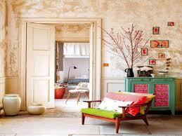 Decorating Ideas For Apartments - Cheap apartment design ideas