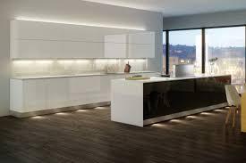 bright kitchen lights urban myth more than a kitchen bright ideas for kitchen lighting