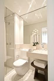 Bathrooms Designs Bathroom Design Amazing Small Wc Ideas Small Shower Room Design