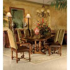 tuscany dining room furniture u2013 thejots net