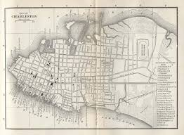 Street Map Of New York City by United States Historical City Maps Perry Castañeda Map