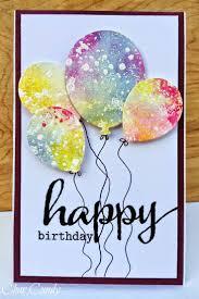 Handmade Farewell Invitation Cards The 25 Best Handmade Birthday Cards Ideas On Pinterest Diy