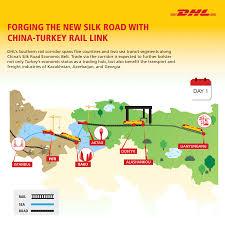 erdogan u0027s neo ottoman vision meets xi u0027s silk road dream asia times