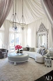best 25 home interior design ideas that you will like on