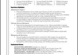 sample career change resume cover letter cover letter sample for     soymujer co Sample Cover Letter Examples   career change resume format