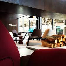 Home Design Store Chicago Minotti Chicago Furniture Stores 223 W Erie St River North