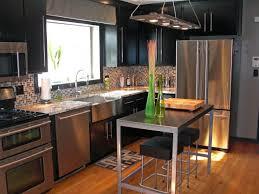 breathtaking industrial modern kitchen designs 97 for designer
