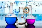 هندسة كيميائية