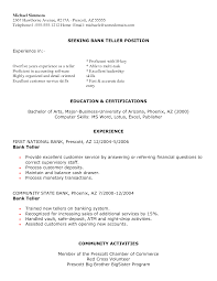 Tutoring Job Resume Tutor Resume Sample Resignation Letter Format Mathematic Tax