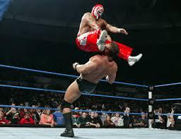 Fotos de SmackDown Images?q=tbn:ANd9GcQbQk2kSsHWPgijRBWZ8vAJ2uehDRxQAjFT2Ke0FvqQBHZSRR8sdA