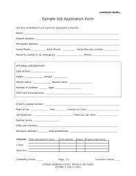 Truck Driver Duties   Resume Format Download Pdf