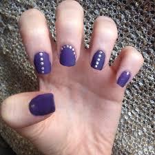 nail art look at me it u0027s carra d
