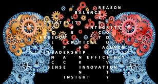 Intentions and consequences   theoryofknowledge net     CSWE  Core Competencies   Thinking Critically Values   Ethics