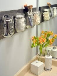 home interiors decorating ideas home interiors decorating 9 fresh