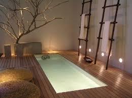 Best Bathroom Design Ideas Images On Pinterest Master - Interior design ideas bathrooms