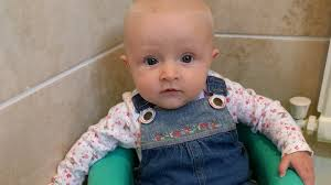 Designer babies discursive essay thesis     words english essay about money
