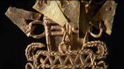 Pesquisadores revelam a verdade por trás do mito do El Dorado ...