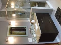 Design My Bathroom Online by 100 Design Bathroom Online Designing Your Own Bathroom