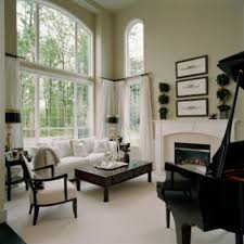 living room bay window treatments sta connectorcountry com bay window treatment ideas related keywords suggestions living room treatments for pergola baby farmhouse expansive decks