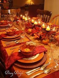Dinner Table 25 Best Thanksgiving Dinner Tables Ideas On Pinterest Hosting