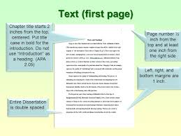 International University of Japan   Thesis Writing Guideline ShareLaTeX