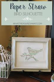 Home Decor Birds by 97 Best Bird Silhouette Images On Pinterest Bird Silhouette