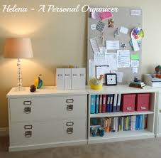 Simple Home Office by Home Office Organization Ideas A Personal Organizer San Diego