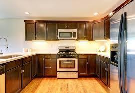 Kitchen Cabinet Refacing Veneer Kitchen Kitchen Cabinet Refacing Design Ideas Kitchen Cabinet