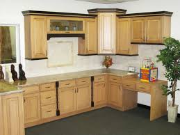 Small L Shaped Kitchen Enchanting L Shaped Kitchen Layout1 Best For Small Kitchens Desk