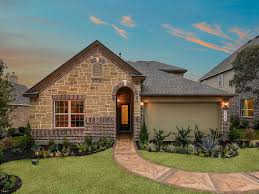 55 Mobile Home Parks In San Antonio Tx 78251 New Homes For Sale San Antonio Texas