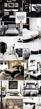 652 best home decor ideas images on pinterest home projects and
