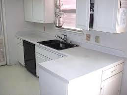 laminate kitchen cabinets cabinet reface white rtf decorative