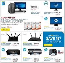 best buy black friday deals on computers best buy black friday 2015 ads