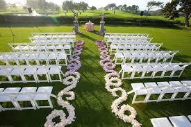wonderful small backyard wedding reception ideas photo decoration