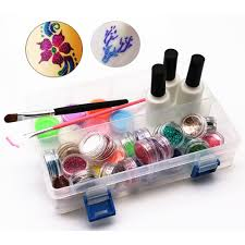 online buy wholesale halloween makeup kit from china halloween