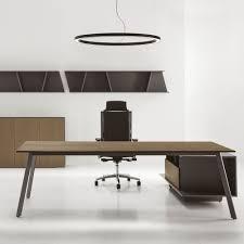 claustra bureau amovible mobilier de bureau design u003e caray
