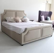 images of bed design marndi com