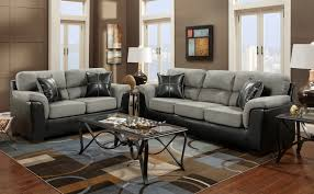 Livingroom Sets Roundhill Furniture