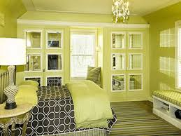 bedroom decor master paint color ideas with dark furniture