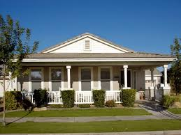 Ranch House Plans With Wrap Around Porch Elegant Ranch Style House With Front Porch House Design And Office