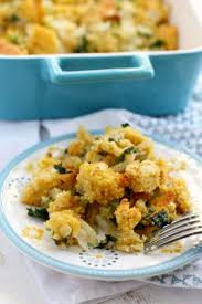 gluten free cornbread dressing for thanksgiving 30 incredible vegan thanksgiving dinner recipes main dish sides
