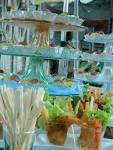 ร้านค้า SME Shop อาหารฮาลาล Halal Food | by ThaiFranchiseCenter.com