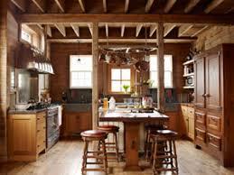 kitchen kitchen island with farmhouse sink farmhouse kitchens